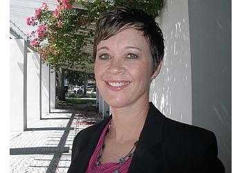Charlotte hypnotherapy Jennifer Thompson Hypnotherapy