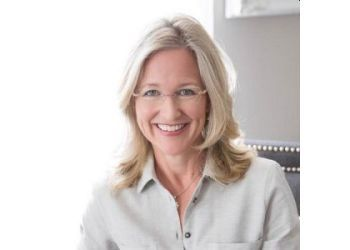 Shreveport employment lawyer Jennifer W. Hilburn - HILBURN & HILBURN