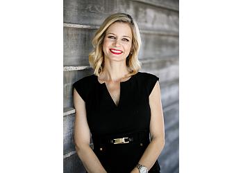 Scottsdale real estate agent Jennifer Wehner