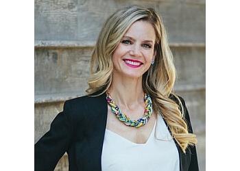 Scottsdale real estate agent Jennifer Wehner - THE WEHNER GROUP