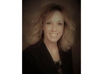 Colorado Springs immigration lawyer Jennifer Wilkens - WILKENS LAW, LLC