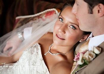 Fullerton wedding photographer Jennifer Yount Photography