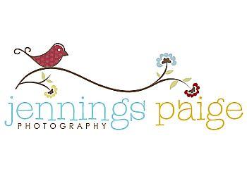 Jennings Paige Photography