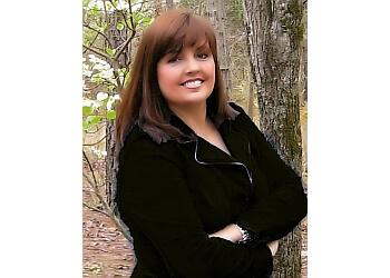 Fayetteville real estate agent Jenny Copeland