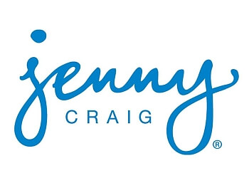 Akron weight loss center Jenny Craig