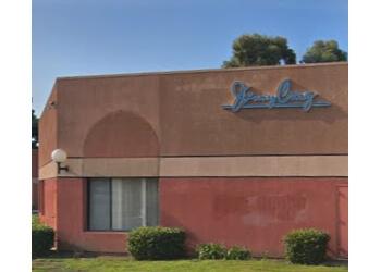 Fremont weight loss center Jenny Craig