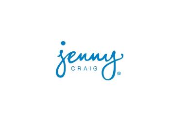 Irving weight loss center Jenny Craig