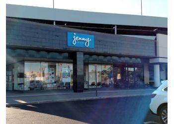 Jersey City weight loss center Jenny Craig