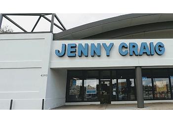 Milwaukee weight loss center Jenny Craig