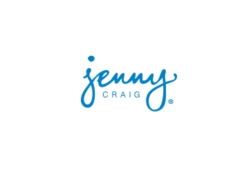 Portland weight loss center Jenny Craig
