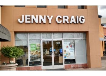 San Jose weight loss center Jenny Craig Weight Loss Center
