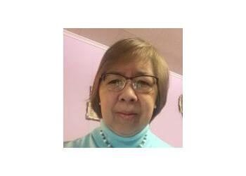 Jersey City endocrinologist Jenny G. Cam, MD