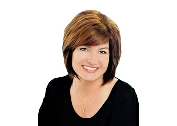 Orlando real estate agent Jenny Wemert