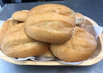 Joliet bakery Jenny's Bakery