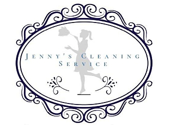 Norfolk commercial cleaning service Jenny's Cleaning Service