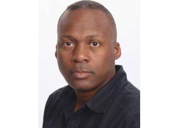 Kansas City marriage counselor Jerald Payne, LSCSW, LCSW