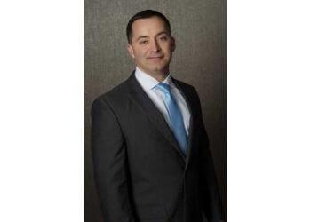 Waco cardiologist Jeremiah Havins, MD