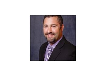 Madison mortgage company Jeremy J Bittner