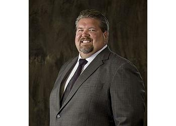 Bakersfield dwi & dui lawyer Jeremy Brehmer - BREHMER LAW CORPORATION
