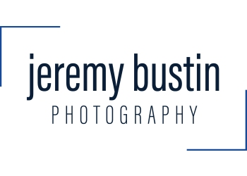 Richmond commercial photographer Jeremy Bustin Photography