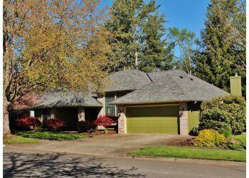 3 Best Roofing Contractors In Salem Or Expert