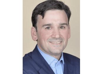 Bridgeport dermatologist Jeremy E. Moss, MD - BROOKSIDE DERMATOLOGY ASSOCIATES
