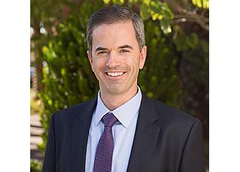 Mesa criminal defense lawyer Jeremy Geigle
