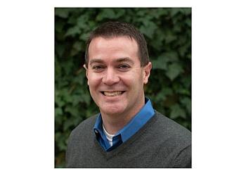Knoxville immigration lawyer Jeremy Jennings