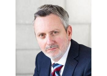 Palmdale criminal defense lawyer Jeremy Lessem -LESSEM, NEWSTAT & TOOSON, LLP