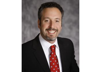 Concord urologist Jeremy Lieb, MD