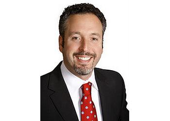 Concord urologist Jeremy Lieb, MD - PACIFIC UROLOGY