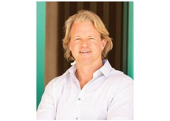 Scottsdale insurance agent Jeremy Mueller - State farm