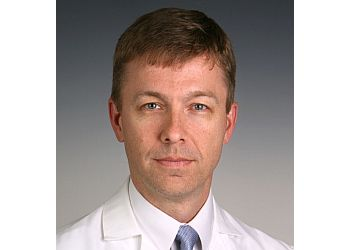 Wilmington primary care physician Jeremy P. Holdsworth, MD