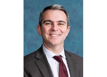 Salinas plastic surgeon Jeremy Silk, MD, FACS