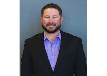 Peoria mortgage company Jeremy Strunk