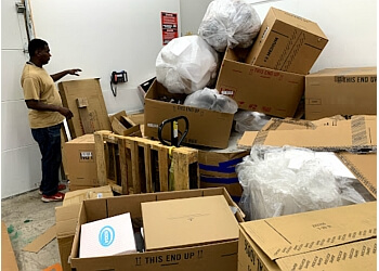 3 Best Junk Removal In Des Moines Ia Expert Recommendations