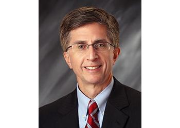 Akron personal injury lawyer Jerome T. Linnen, Jr.