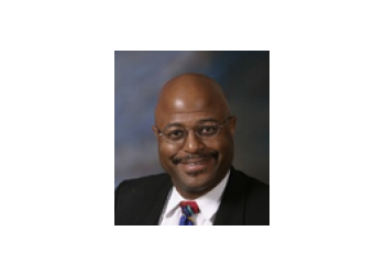 San Antonio gynecologist Jerome Washington, MD
