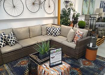 3 Best Furniture Stores In Chula Vista Ca Threebestrated