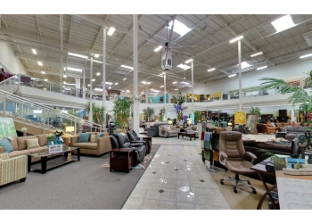 3 Best Furniture Stores In San Diego Ca Threebestrated