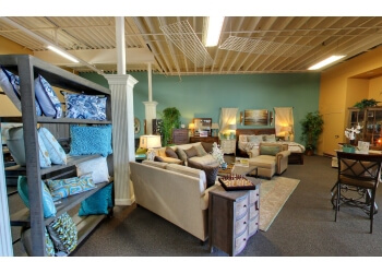 3 Best Furniture Stores In San Diego Ca Expert