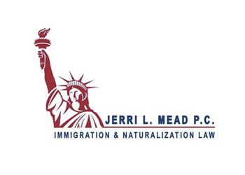 Fort Wayne immigration lawyer Jerri L. Mead
