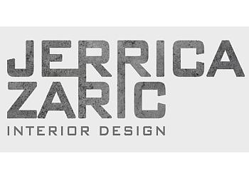 Milwaukee interior designer Jerrica Zaric Interior Design, LLC.