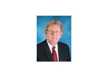 Amarillo dwi lawyer Jerry D McLaughlin
