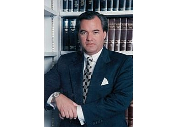 Long Beach dui lawyer Jerry Nicholson