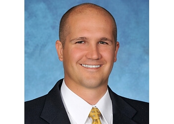 Fresno bankruptcy lawyer Jerry R. Lowe