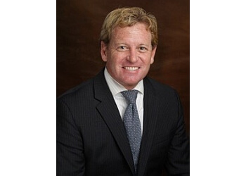 Santa Ana criminal defense lawyer Jerry Schaffer, Jr.