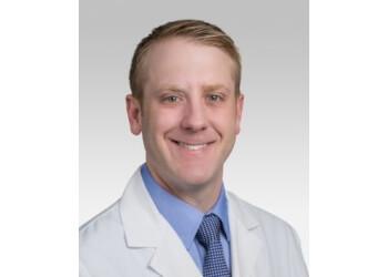 Murfreesboro dermatologist Jerry Smith, MD -  Pinnacle Dermatology