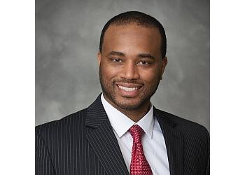 Fort Wayne real estate agent Jerry Starks - JM REALTY ASSOCIATES, INC
