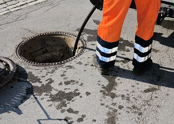 Fort Lauderdale septic tank service Jerry's Septic Tank Service